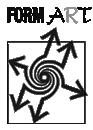 FORMA(R)T Logo