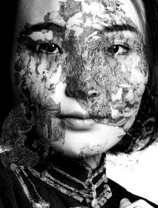 Astrid_Kirschey_Masken