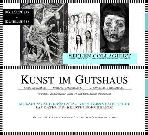 Einladung_Gutshaus_Glinde_06.12.18