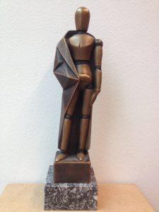 FORM-A( R )T-Künstlerpreis ARThur